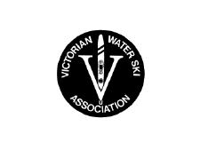 Victorian Water Ski Association